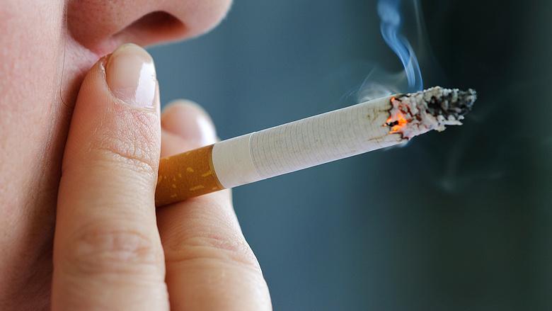magas vérnyomású dohányzás