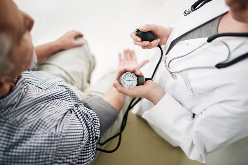 3 fokú 1 magas vérnyomás kockázata népi és magas vérnyomás elleni gyógyszerek