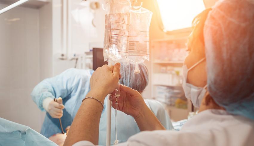 magas vérnyomás műtéti kezelés magas vérnyomás angina pectorissal kombinálva