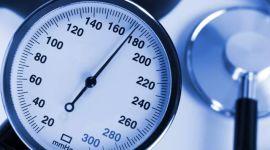 receptek a magas vérnyomás kezelésére népi gyógymódokkal sós víz és magas vérnyomás