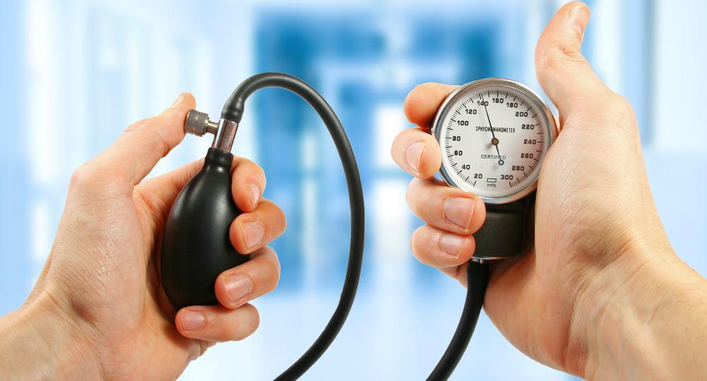 magas vérnyomás nyomás 220 mit kell tenni