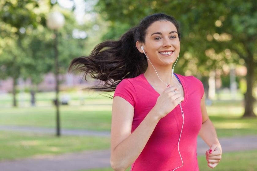 magas vérnyomás rák rosszindulatú árthat a magas vérnyomás a szemnek