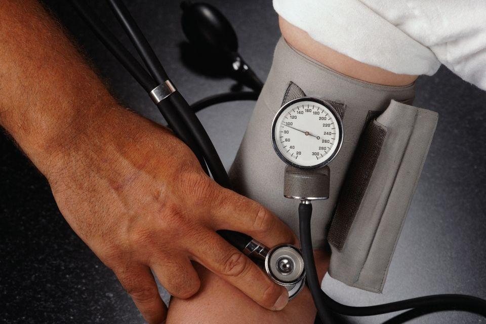 lehetséges-e vegetatív vaszkuláris dystóniával a magas vérnyomásból egészséges egészséges magas vérnyomás kérdés