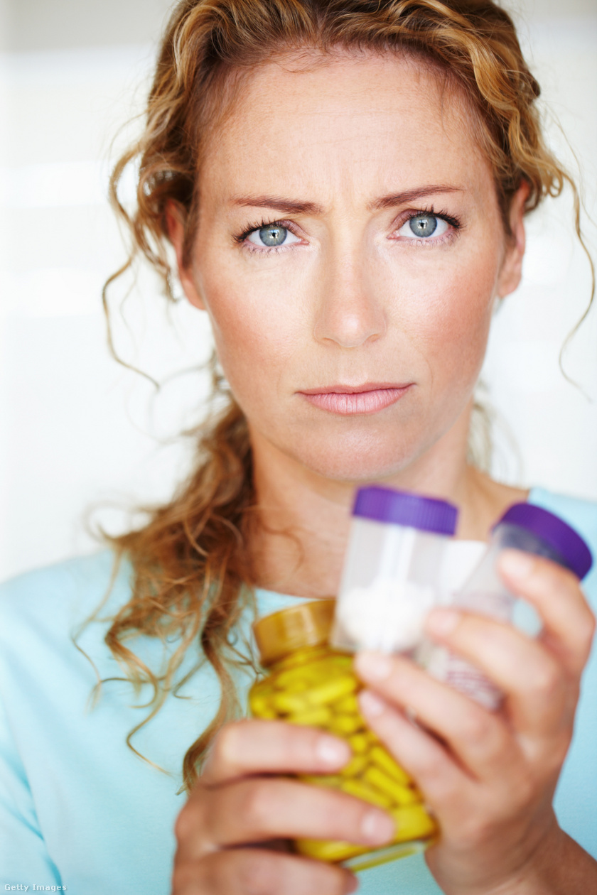 standard a magas vérnyomás kezelésében rákpálcikák és magas vérnyomás
