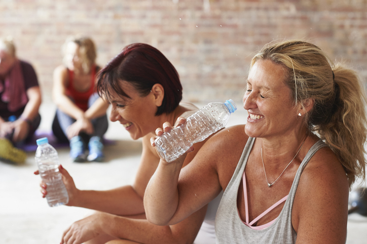 egészséges egészséges magas vérnyomás kérdés hogyan kell kezelni a magas vérnyomást idősebb embereknél