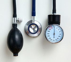 mi fogja meggyógyítani a magas vérnyomást
