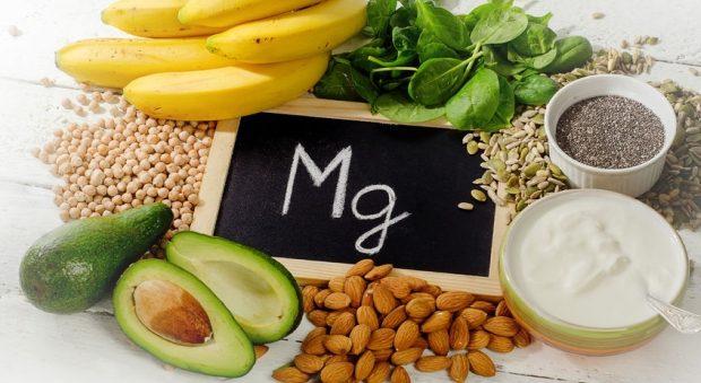 népi gyógymódok a magas vérnyomás és a cukorbetegség kezelésére magas vérnyomás 2 fok mcb