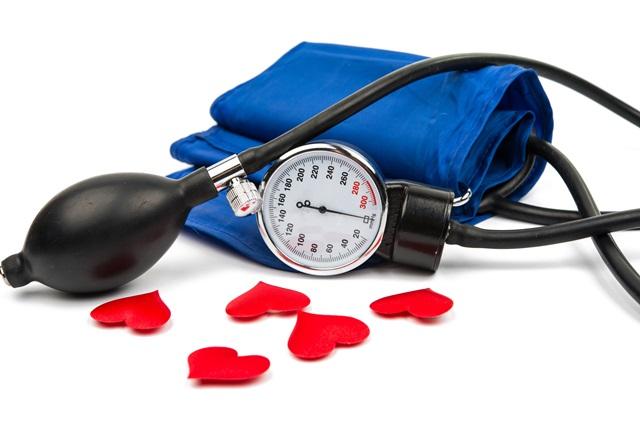 mi a dekompenzált hipertónia magas vérnyomás és lipidek