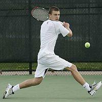 milyen sportot végezhet hipertóniával magas vérnyomás tulajdonság