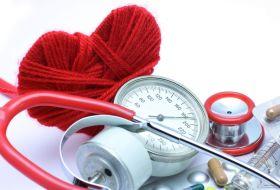 öregkori magas vérnyomás mint kezelni