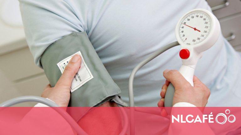 proteinuria és magas vérnyomás Megtalálták a hipertónia okát