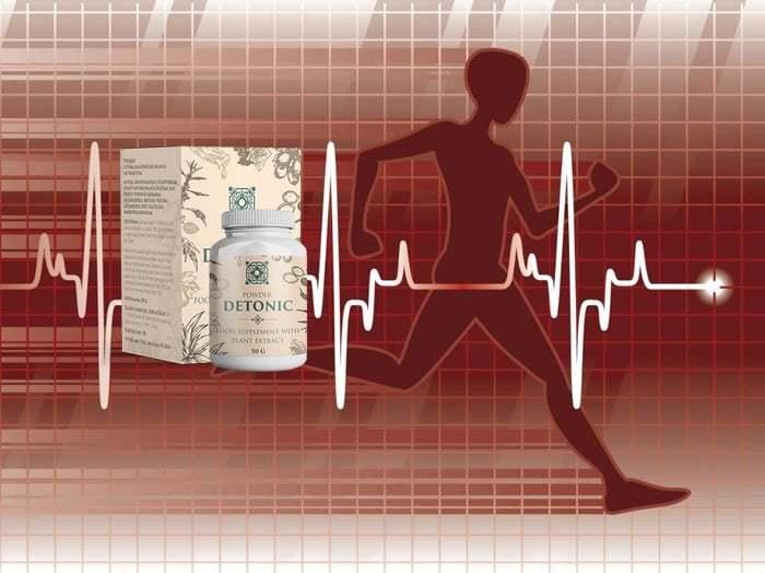 hogyan tisztíthatja az ereket ha magas vérnyomása van magas vérnyomás a kompenzáció szakaszában