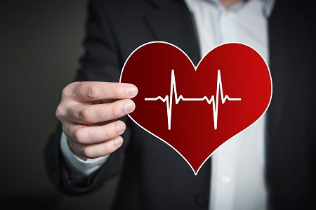 testnevelés és magas vérnyomás